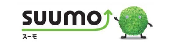 【SUUMO】九州・沖縄の不動産情報・不動産売買・住宅情報